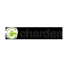 Charden AB