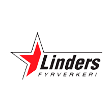 Linders Fyrverkeri