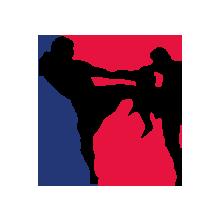 vbf-thaiboxning