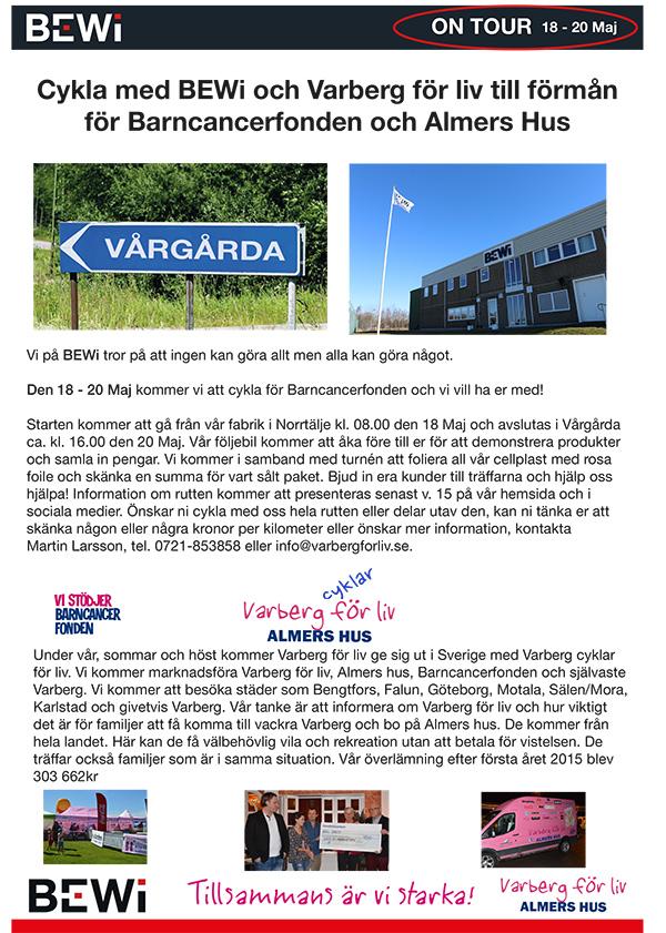 BEWi-on-tour-informationsblad-600