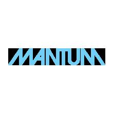 Mantum
