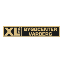 XL Byggcenter